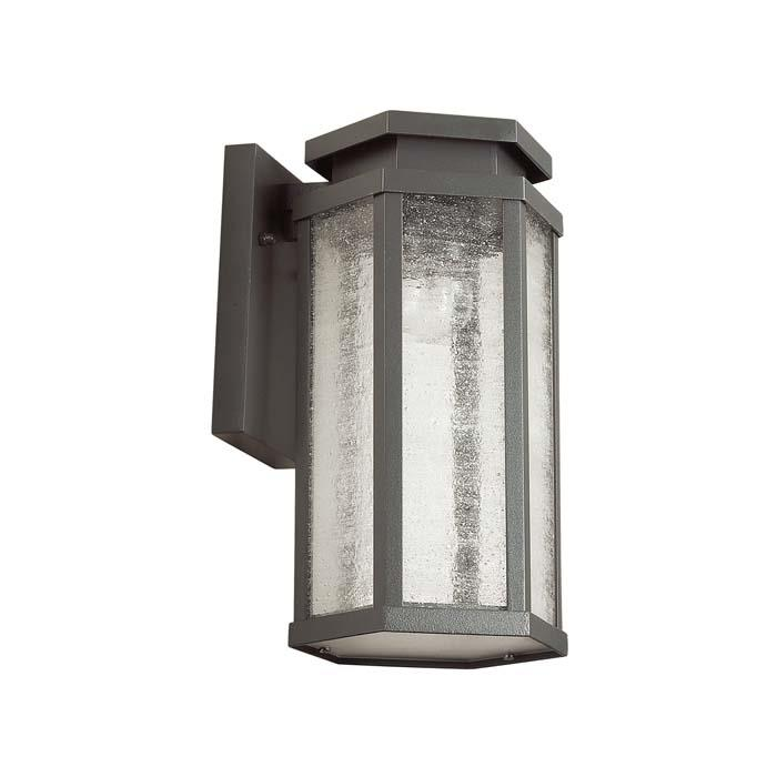 Odeon Light 4048/1W