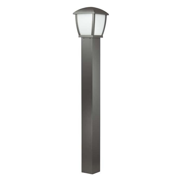 Odeon Light 4051/1F