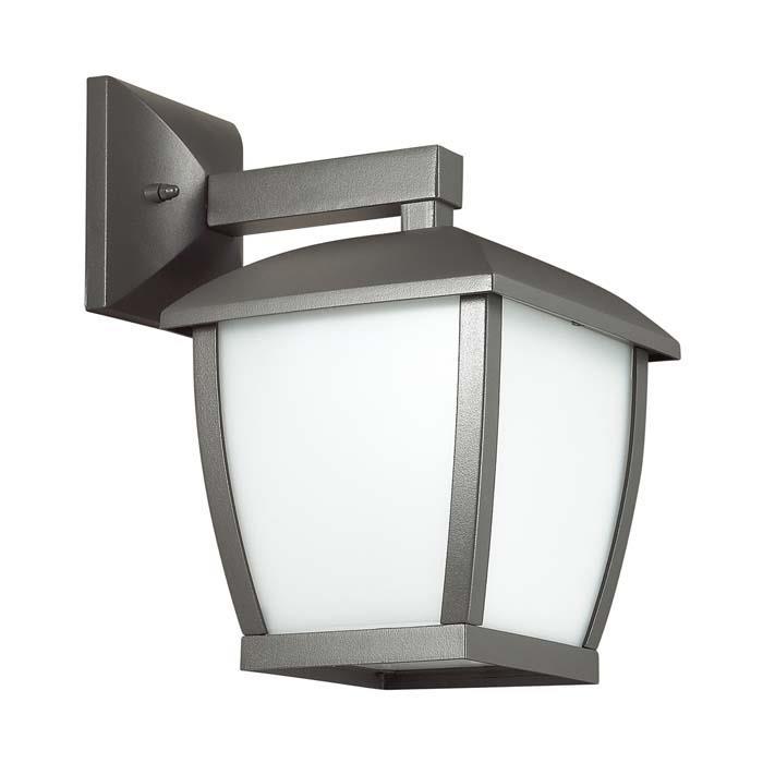 Odeon Light 4051/1W