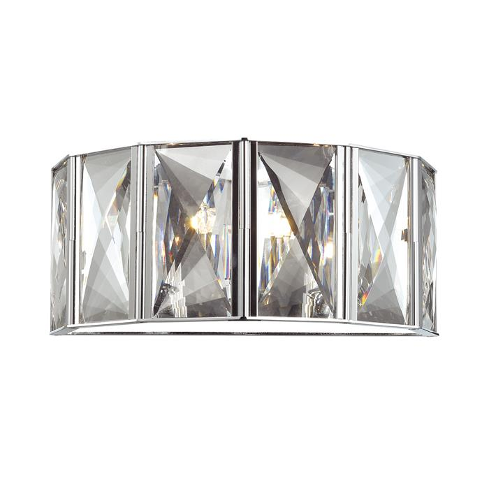 Odeon Light 4119/2W