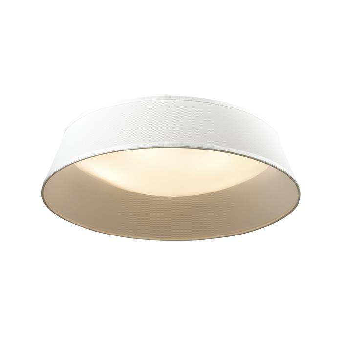 Odeon Light 4157/5C