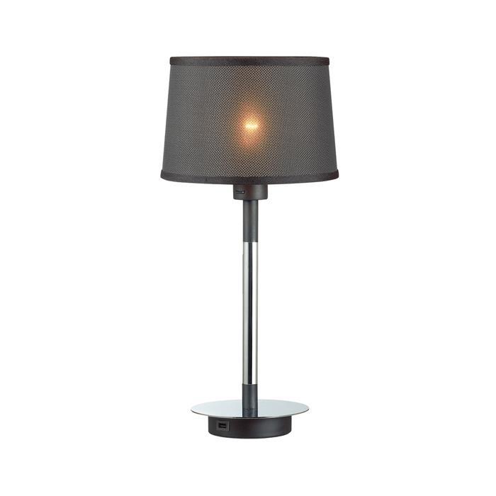 Odeon Light 4159/1T