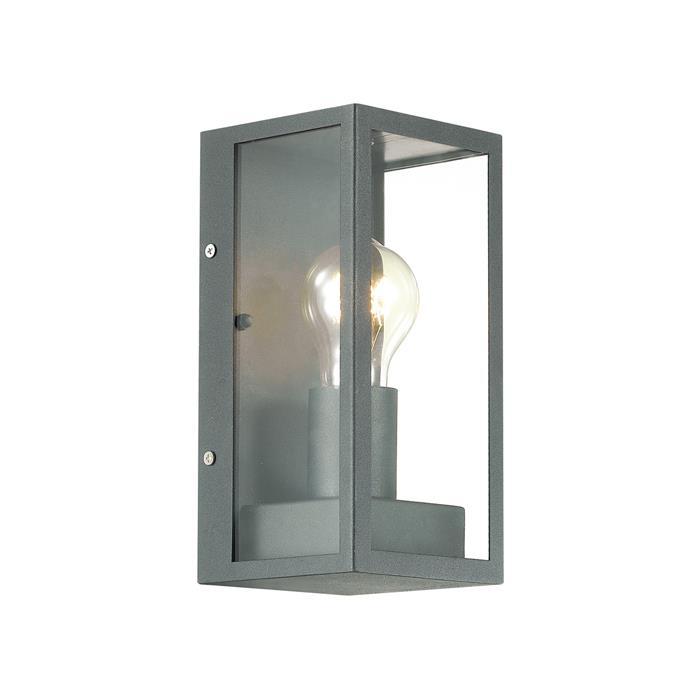 Odeon Light 4165/1W