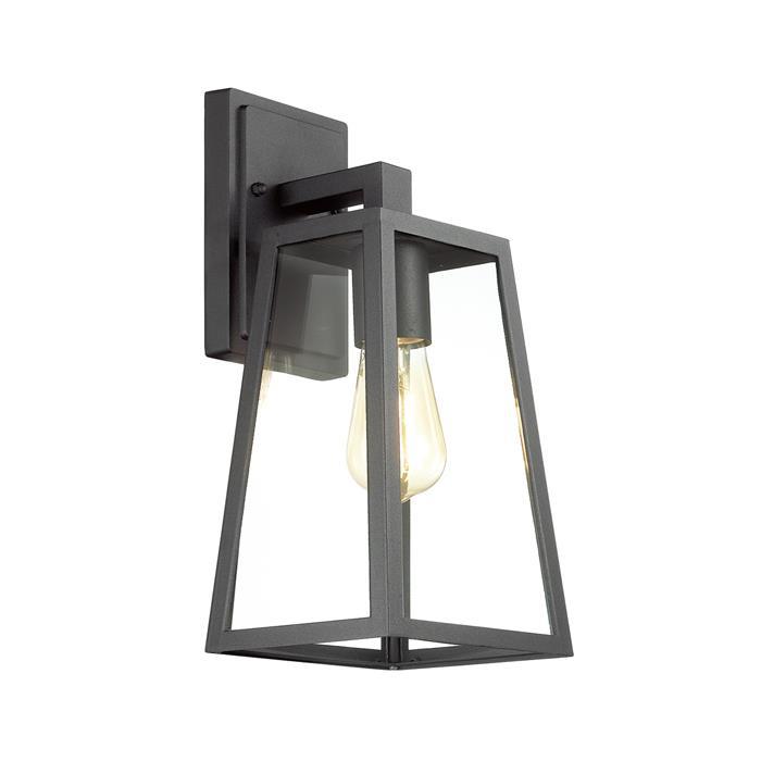 Odeon Light 4169/1W