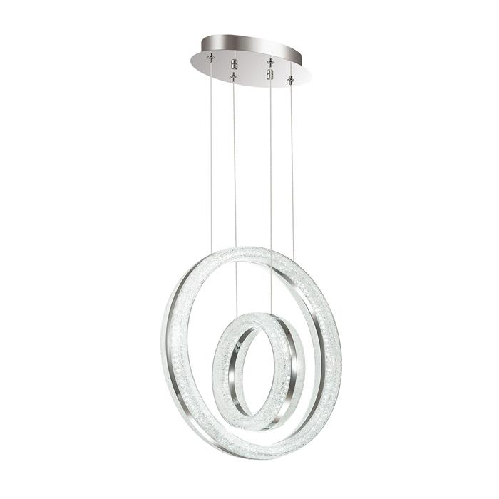 Odeon Light 4603/54L