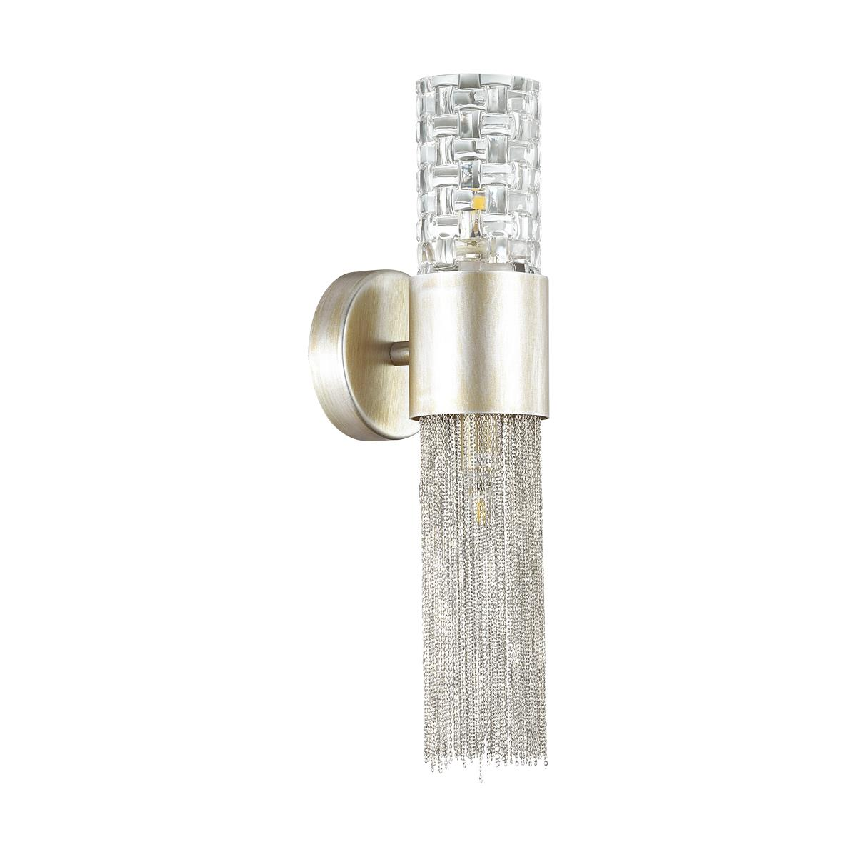 Odeon Light 4631/2W