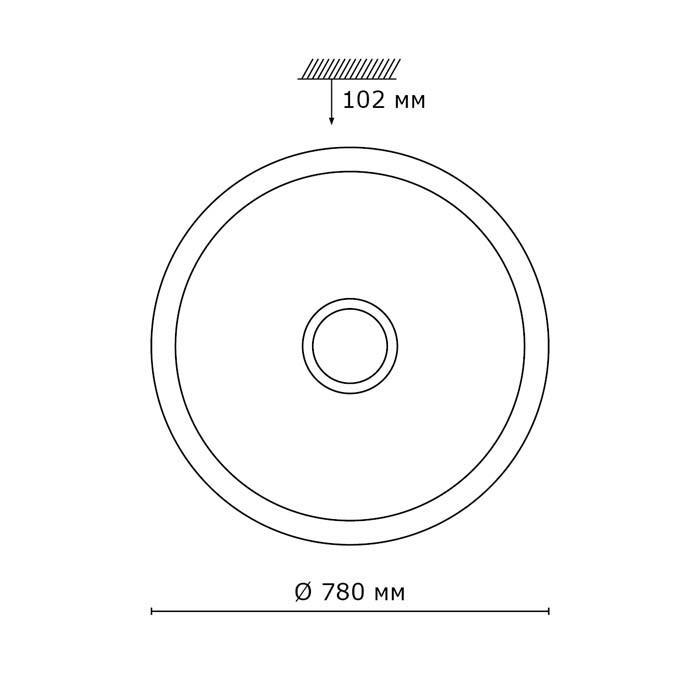 Sonex 2054/ML