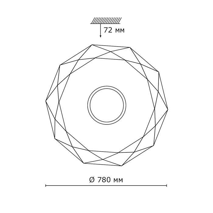 Sonex 2057/ML