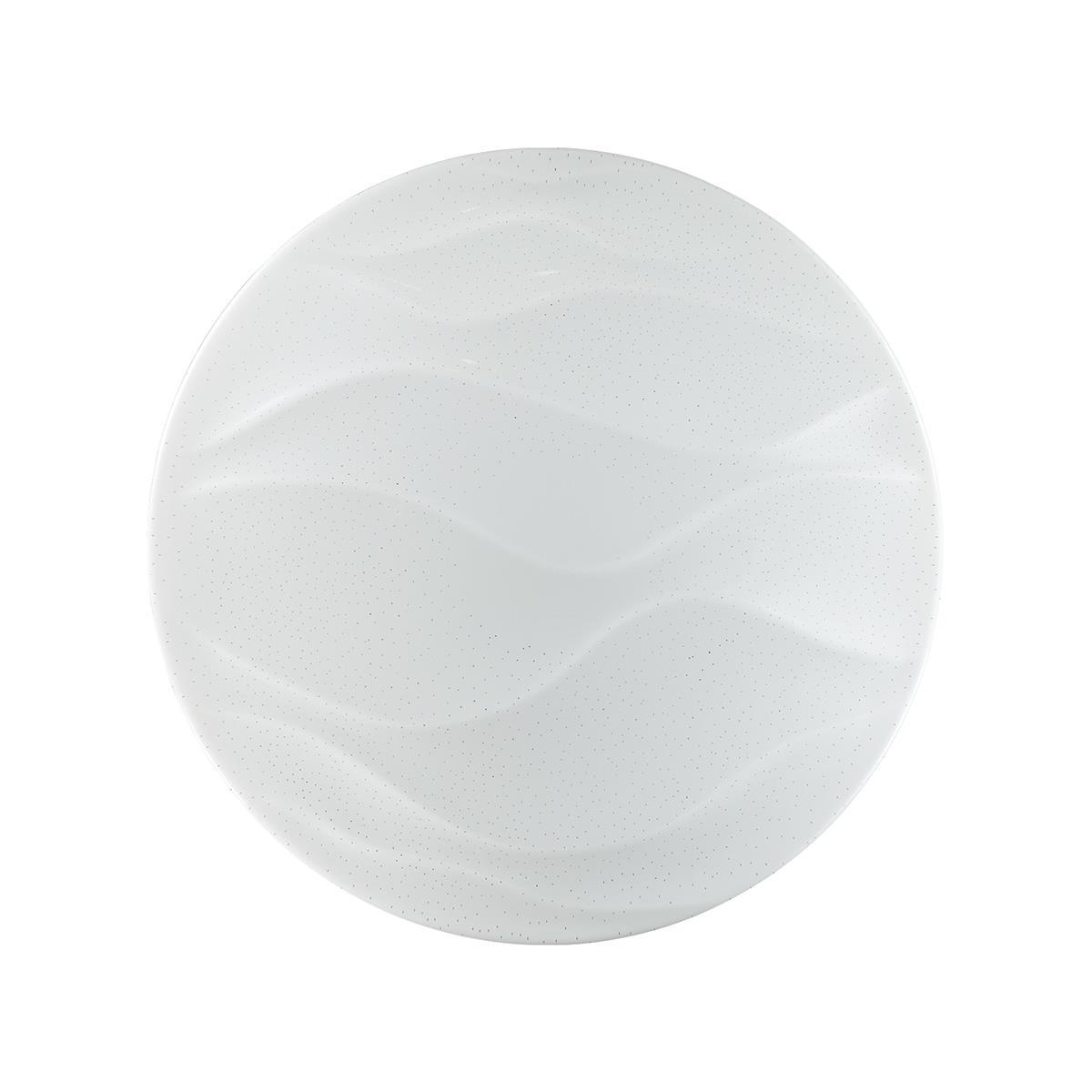 Sonex 2090/ML