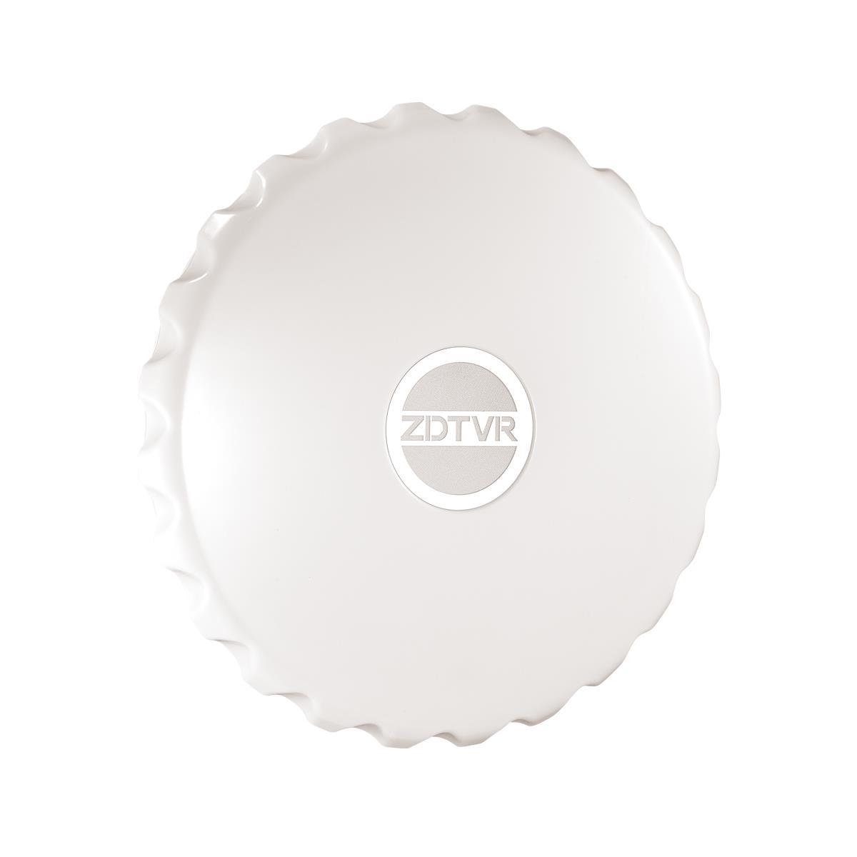 Sonex 3000/EL